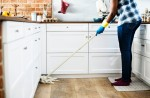 7 Cleaning Myths That Don't Actually Work